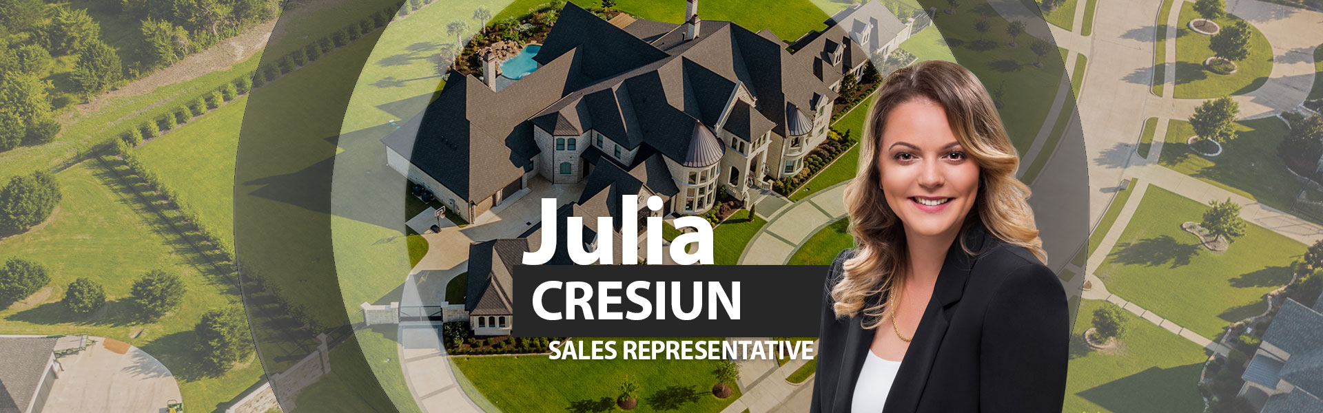 Real-Estate-Broker-Julia-Cresiun